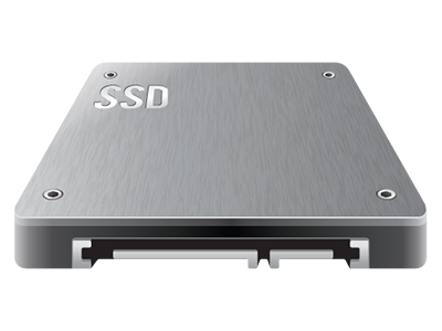 SSD–centered VPS Hosting Options